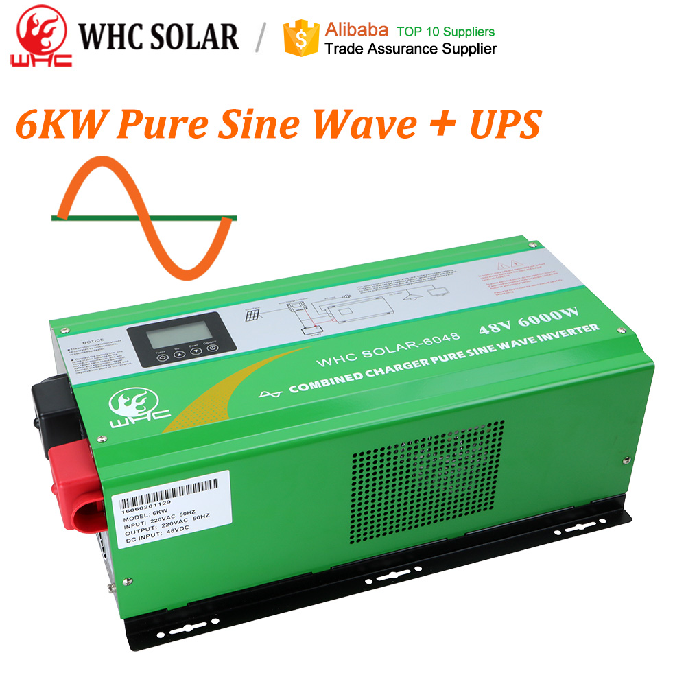 Diagram Of A Power Station Wholesale Suppliers Alibaba Upscircuit Upssolar Inverter With Charger