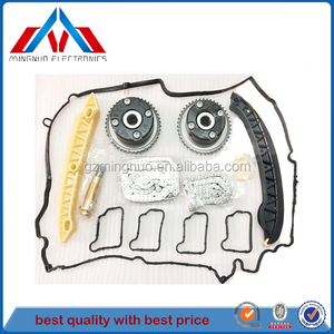Timing Chain For Mercedes Benz, Timing Chain For Mercedes Benz