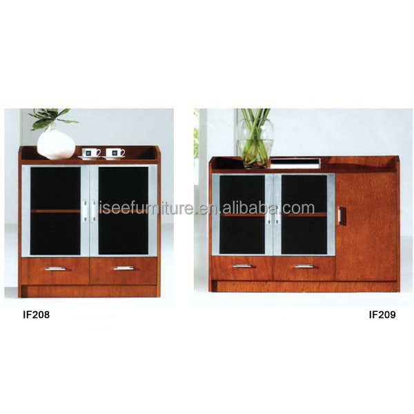Small And Simple Wooden Cupboard Design If208Buy Simple
