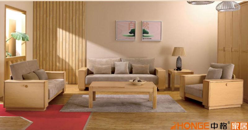 Divan woonkamer meubels bank k5303 slaapkamer sets product id 1334260868 - Meubels set woonkamer eetkamer ...