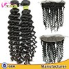 /product-detail/factory-price-top-grade-high-quality-deep-curls-brazilian-remy-hair-60503967320.html