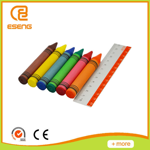 e seng coloring book set with crayons for kids - Coloring Book Crayons