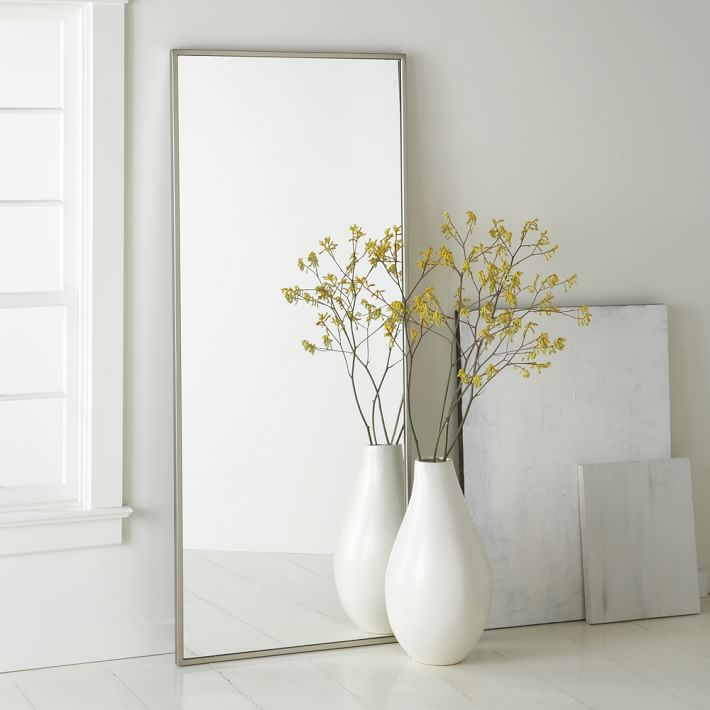Stainless Steel Frame Mirror, Stainless Steel Frame Mirror Suppliers ...