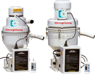 best manufacturer automatic vacuum feeder/time saving automatic feeder