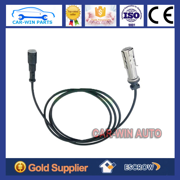 20390737 479009X600 1934574 20442752 21361902 volvo FH12 FH 12 FH16 FH 16 abs wheel speed sensor