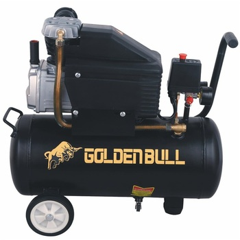 Pretty Competitive 8 Bar Wheel Refrigeration Compressors For Sale