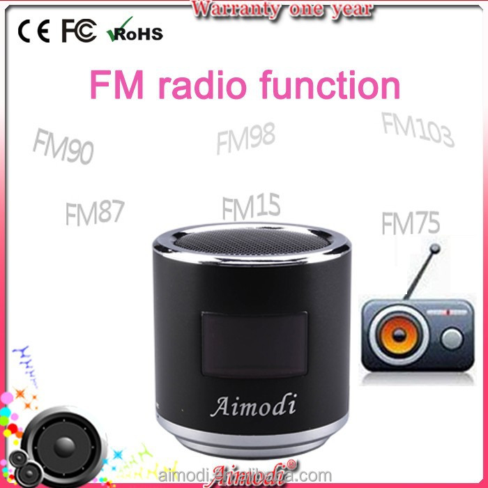 2015 music digital speaker instructions with alarm clock qi charging