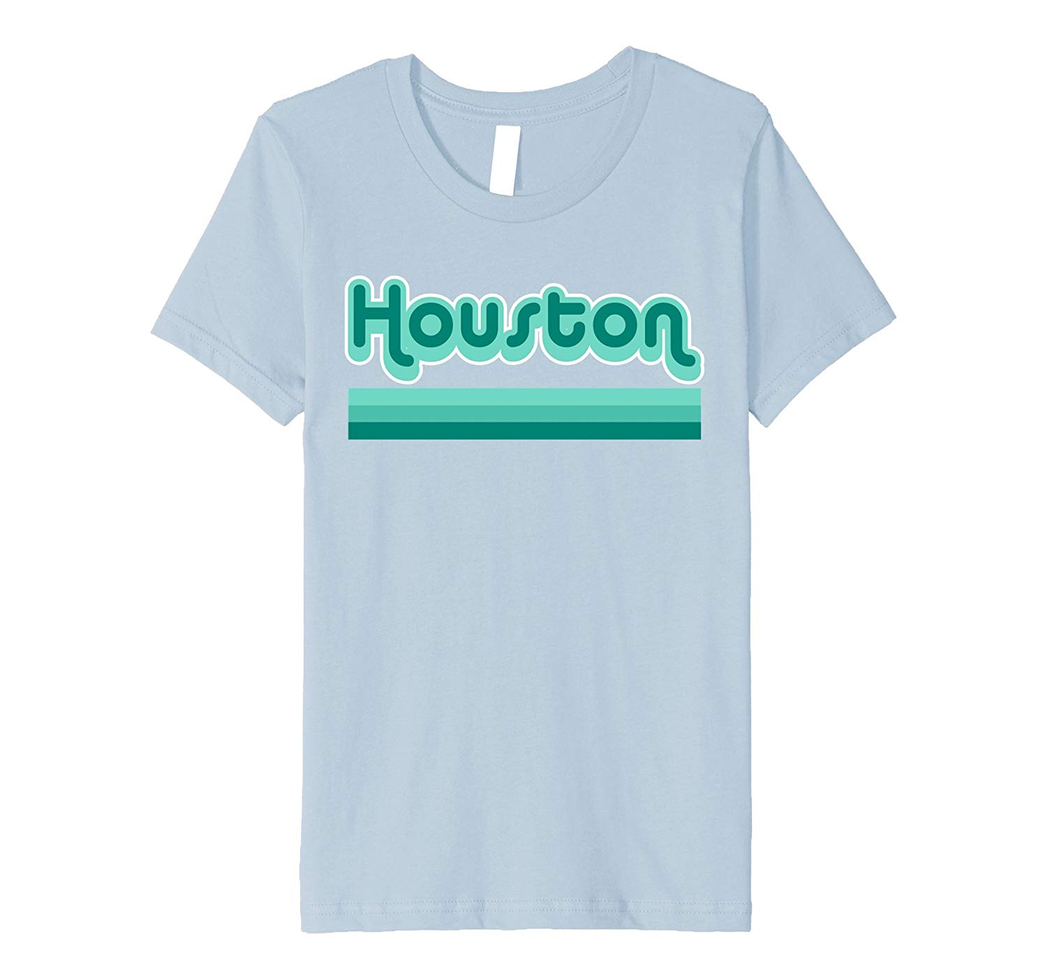 Cheap Houston T Shirt Design Find Houston T Shirt Design Deals On