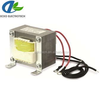 440v 480v 500v Temperature Control Transformer For Household - Buy ...
