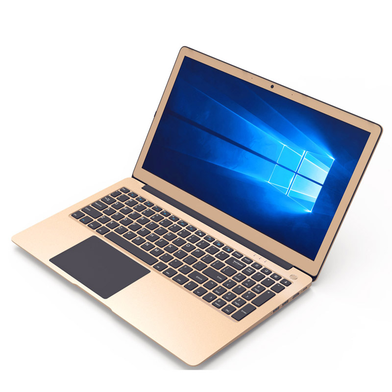 15.6 Inch Laptop Computer Notebook Computer With Intel Core i7 8550U Ultra Slim Laptop фото