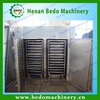 industrial fruit and vegetable drying machine for sale
