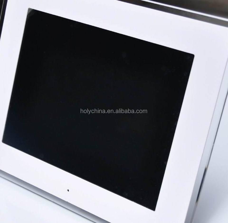 21 inch digital photo frame 21 inch digital photo frame suppliers 21 inch digital photo frame 21 inch digital photo frame suppliers and manufacturers at alibaba jeuxipadfo Gallery