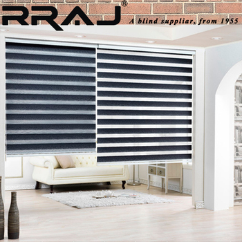 Rraj Rv Cassette Blackout Window Shades Blinds Types Buy Cassette