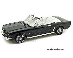 65 Mustang Parts >> Cheap 65 Mustang Parts Find 65 Mustang Parts Deals On Line At