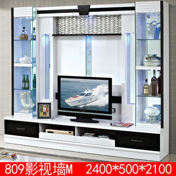 Modern Lcd Tv Unit Cheap Tv Stand Wall Unit Designs Buy Tv Stand Wall Unit Designs Cheap Tv