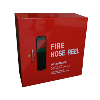 Fire Extinguisher Cabinets, Fire Extinguisher And Fire Hose Reel Cabinet,  Frp Cabinet