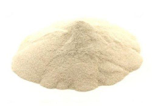 Agar Agar Powder (Vegan Gelatine) - 200g