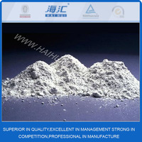 Best Price CSA 42.5 Portland Cement for Building