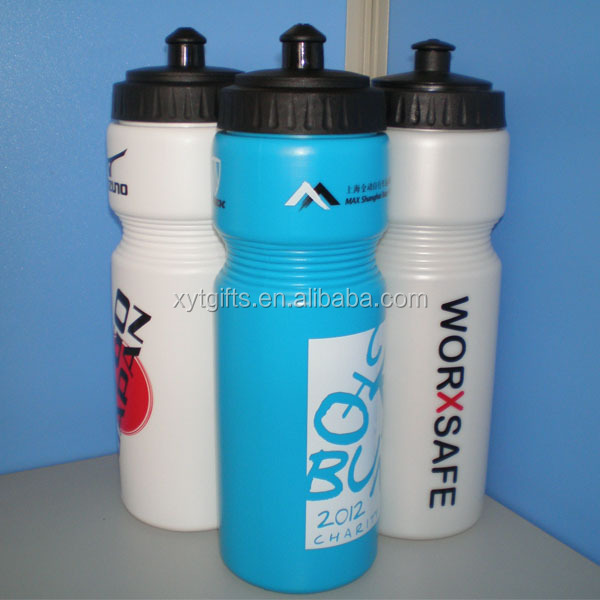 color changing water bottle colorful sport water bottle car water bottle