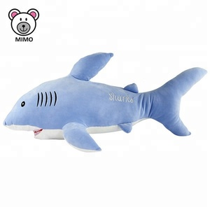 China Sharks Gifts, China Sharks Gifts Manufacturers and
