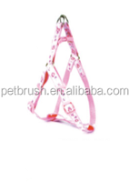 Pet Harness Leash Collar China Manufacturer