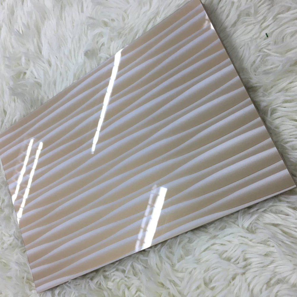 3d Acrylic Sheet / Home Design Acrylic Sheet / Super White Acrylic Sheet -  Buy 3d Acrylic Sheet,Acrylic Mdf,High Glossy Acrylic Mdf Product on