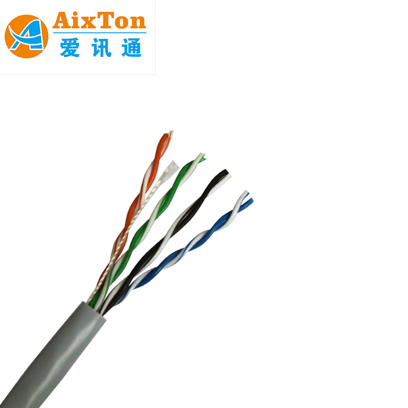 Internet Cable Color Code, Internet Cable Color Code Suppliers and ...