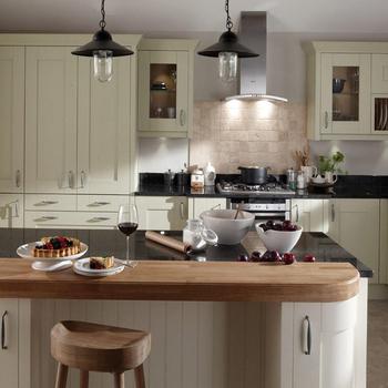Modern Furniture Kitchen Cabinet Roller Shutter Door Ghana ...