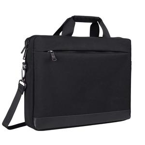 Laptop Briefcase, Students Business Professional Computer Case