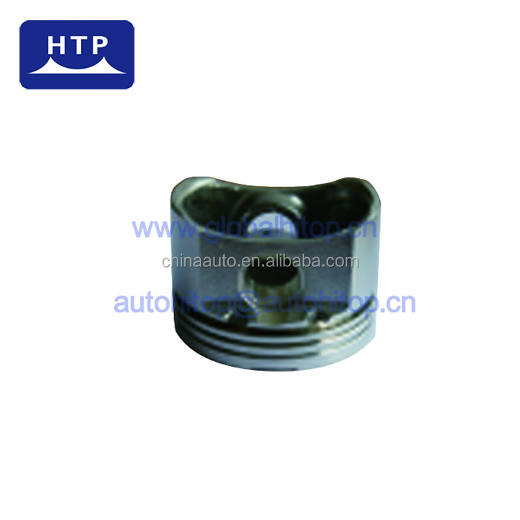 Car Engine Piston Size For Fiat 702040