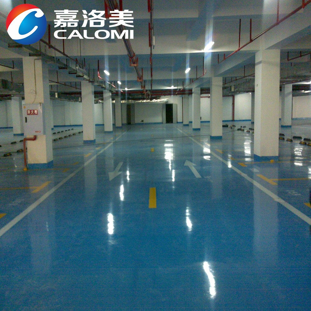 High Gloss Floor Paint Supplieranufacturers At Alibaba