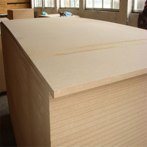 wholesale mdf wood direct from mdf wood factory to malaysia