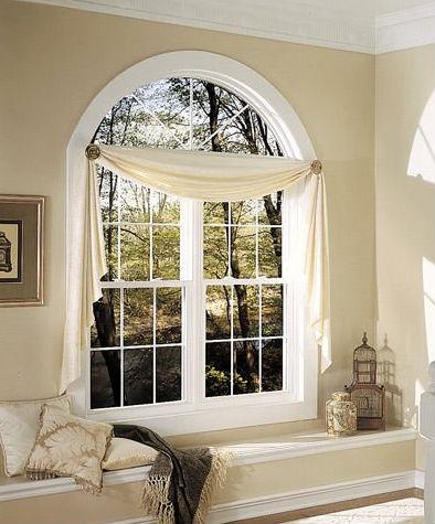 Precio de f brica ventanas ventana abatible de aluminio for Ventanas de aluminio con cortina