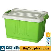 Extra Large Plastic Storage Bins, Extra Large Plastic Storage Bins  Suppliers And Manufacturers At Alibaba.com