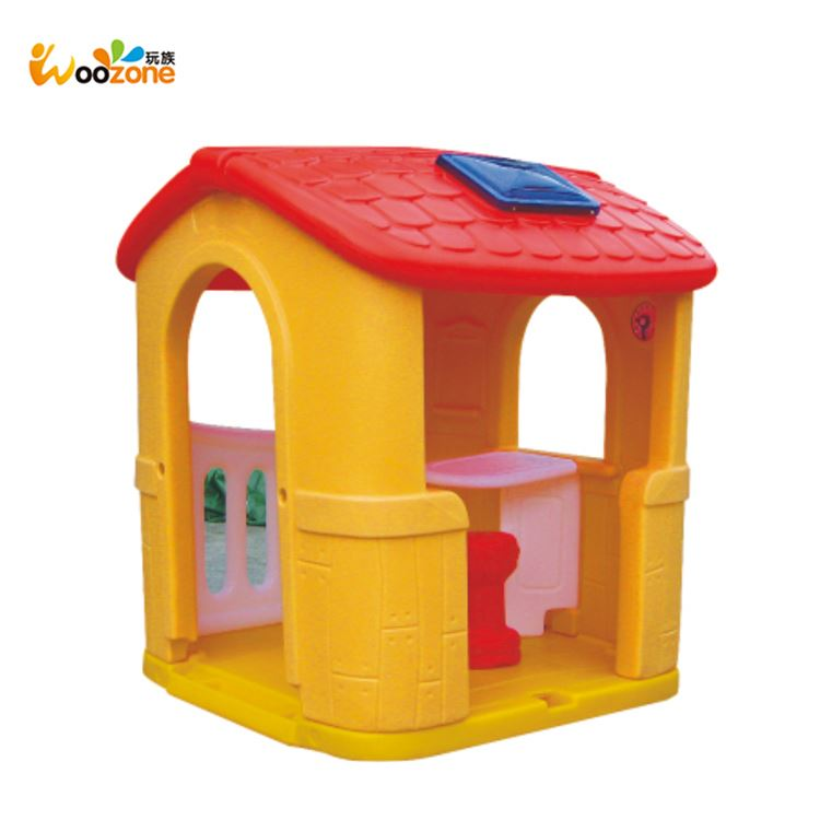Used Playhouses For Kids, Used Playhouses For Kids Suppliers And  Manufacturers At Alibaba.com