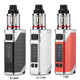 LEXINTONG best selling vapor,digital display box mods E-cig BOX 80w vape box mod