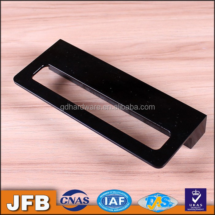Fancy Cabinet Handles Aluminum Kitchen Cupboard Handles Bedroom Furniture  Handles And Knobs
