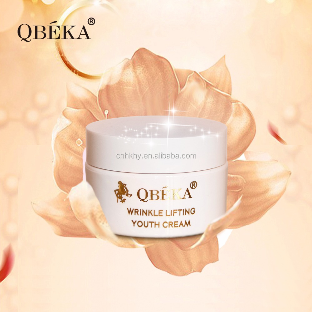 China Youthful Skin Lotion Wholesale Alibaba Maione Youth Original Essence 50ml