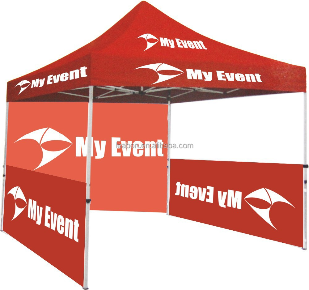 Outdoor Cheap Advertising Vendor Tent / Folding Tent / Stretch Tent For Sale - Buy TentWaterproof TentCheap Promotion And Advertising Tent For Sale ...  sc 1 st  Alibaba & Outdoor Cheap Advertising Vendor Tent / Folding Tent / Stretch ...