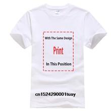 Джесси из истории игрушек персонализированная футболка для девочек на день рождения идеальный подарок мультяшная Футболка Мужская Унисек...(Китай)