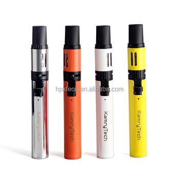 flameless lighters,usb lighter