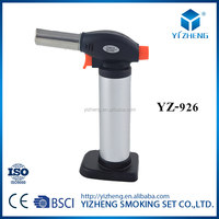 Jewelry Soldering Torch Electronic Torch Lighter Portable Gas Welding Torch portable gas cutting torch YZ-926