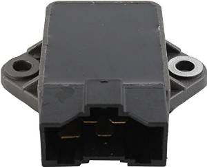 Get Quotations · DB Electrical AHA6080 Voltage Regulator Rectifier For 1000  CB1000 Honda Motorcycle 1994 1995,750 CB750