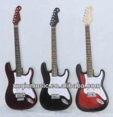 Global Cheap Price Bass Guitar, Electric Bass for sale