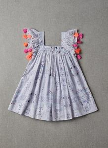 7ed662dbfd920 Kids Boutique Pearl Dress, Kids Boutique Pearl Dress Suppliers and  Manufacturers at Alibaba.com