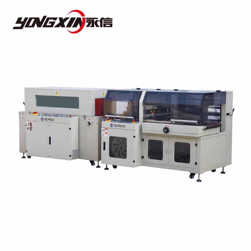 Canned Food Packaging Machine, Canned Food Packaging Machine ...