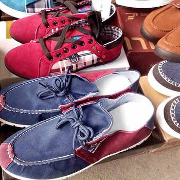 free sample bulk used shoes for sale rejected shoes