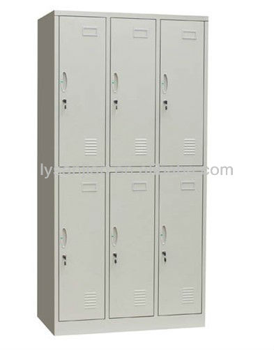Hanging Clothes Storage Cabinet Hanging Clothes Storage Cabinet - Hanging clothes storage cabinet
