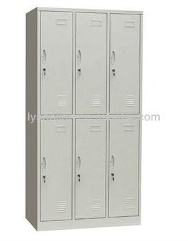 metal storage cabinet hanging clothes storage buy