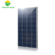 Yangtze Factory direct supply poly 120w 130w 140w 150w 12v solar panel for off grid solar system